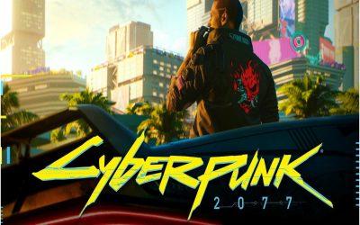 Cyberpunk 2077: capolavoro o occasione sprecata?