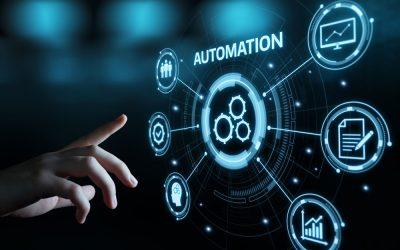 Nuova Laurea Magistrale in Ingegneria Informatica e dell'Automazione