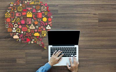 Le nuove sfide del digital marketing: i trend che hanno avuto più successo