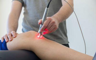"Master in ""Laserologia – Tecnologia Laser in Medicina, Chirurgia ed Odontoiatria"""