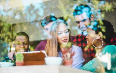 Programma Erasmus per giovani imprenditori