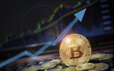 Inarrestabili Bitcoin