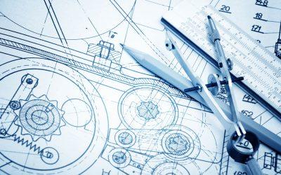 Come diventare ingegnere industriale con indirizzo Progettuale Meccanico?