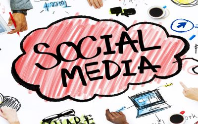 Come costruire una Social Media Strategy?