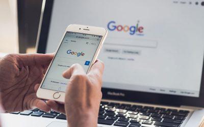 Google: «Non ci saranno nuovi sistemi di tracciamento per la pubblicità»
