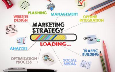 Corso di laurea triennale in Scienze della comunicazione indirizzo Digital Marketing