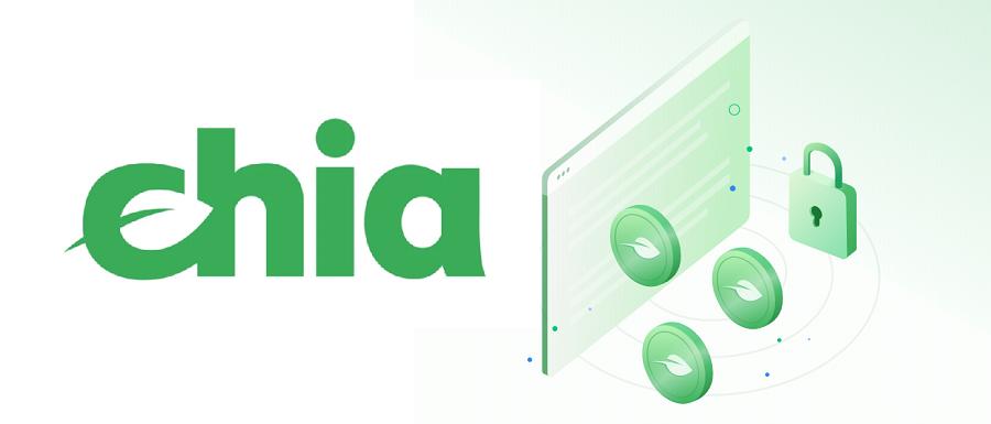 Chia Network: la nuova criptovaluta eco-friendly