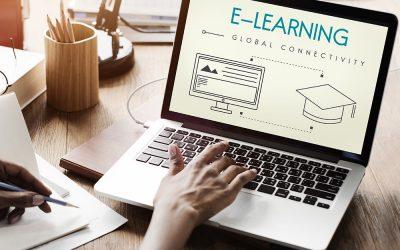 Corso di laurea magistrale in Scienze Pedagogiche, indirizzo E-learning, Didattica Digitale e Media Education
