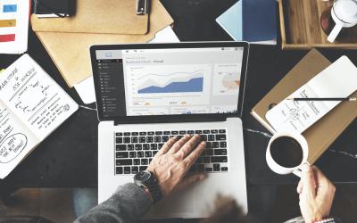 I tre consigli utili ad iniziare una carriera nel Digital Marketing