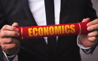 Laurea Triennale in Economia e Commercio