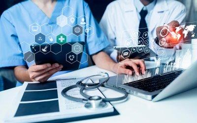 Master di Management per il Coordinamento delle Professioni Sanitarie