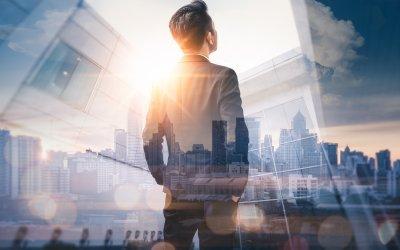 """Impara ad anticipare con il Corso di Alta Formazione: """"Professionista di futuro: scenari strategici e gestione delle incertezze"""""""