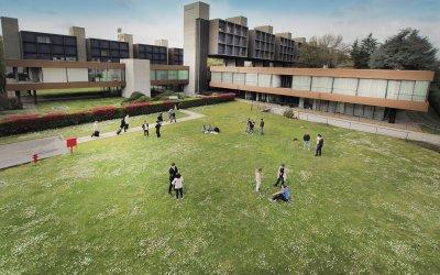 Uniecampus, l'Università telematica, sempre più cliccata!