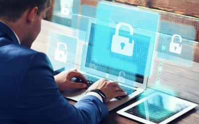 Scopri la Laurea Magistrale in Cyberscurity