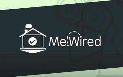 Me.Wired Contest