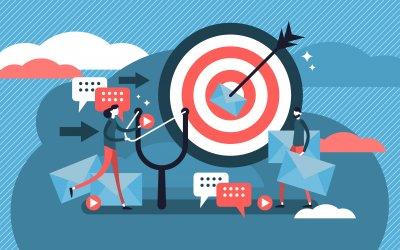 Cosa significa fare direct marketing?