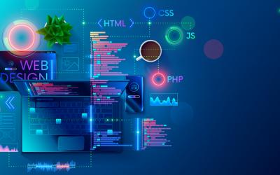 Web Developer: Mansioni, Competenze e Carriera