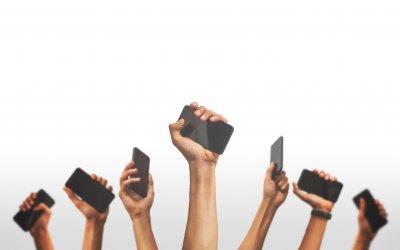La rivoluzione del Digitale