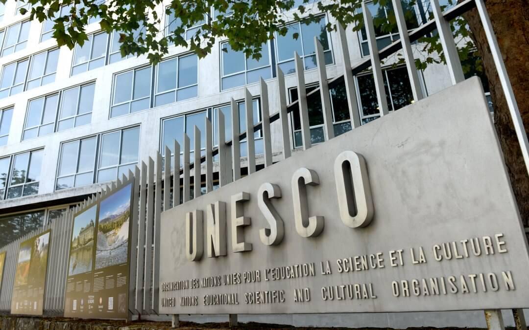 Padova Urbs Picta diventa patrimonio dell'Unesco