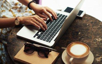Content marketing e copywriting, sono la stessa cosa?
