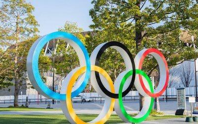 Ciclismo: inseguimento a squadre su pista, è oro per l'Italia.