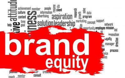 Cos'è la Brand Equity?