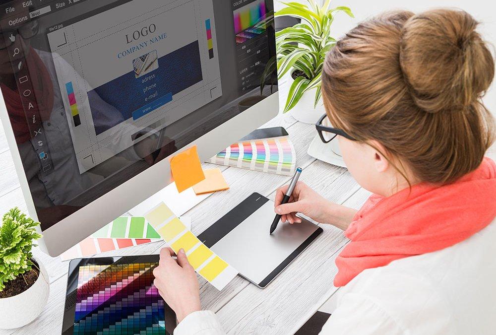 L'evoluzione del Graphic Designer
